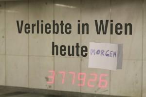 Armin L. (354) - ∅ 5.67