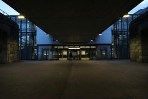 50. Platz | Einzel | Armin L. (354) | Licht und Schatten