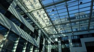 58. Platz | Kreativ | Isi (355) | Millennium Architektur