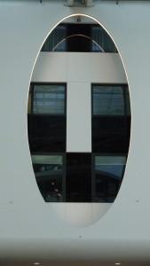 277. Platz | Einzel | Michi (356) | Millennium Architektur