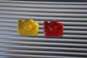 124. Place | Einzel | Rainer (357) | sweet-and-sour