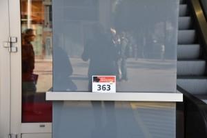 4. Place - LislCola (363)