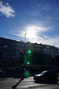78. Place | Einzel | Robert E. (365) | light and shadow