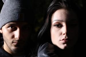 3. Platz | Kreativ | Jasmin K. (369) | Licht und Schatten