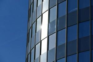 269. Place | Einzel | Gerd K. (37) | Millennium architecture
