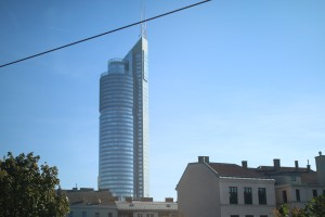 88. Place | Kreativ | TPF (371) | Millennium architecture
