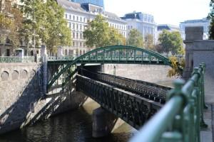 88. Place | Kreativ | TPF (371) | building bridges
