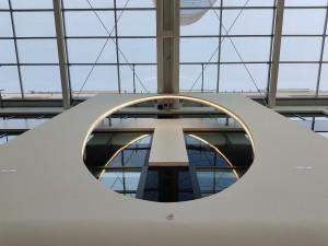 48. Place | Handy | Mattialos (375) | Millennium architecture