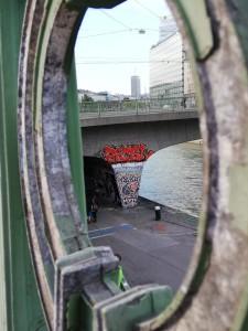 41. Place - Michi Hudusan (380)