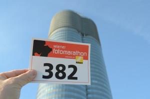 164. Place - Josef Leodolter (382)