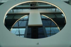 228. Platz | Einzel | Thomas H. (385) | Millennium Architektur
