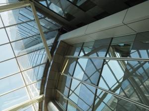 36. Platz | Einzel | Sonja R. (390) | Millennium Architektur