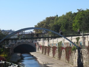 269. Place | Einzel | Andrea58 (397) | building bridges