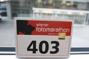 88. Platz - olivianna (403)