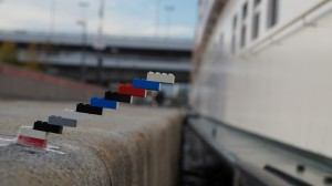 26. Place | Jugend | Triple Trouble (410) | building bridges