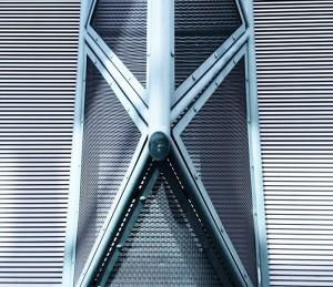 106. Platz | Handy | Viennabased (412) | Millennium Architektur