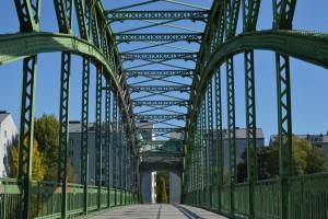 164. Platz | Einzel | Akphotographys (413) | Brücken bauen