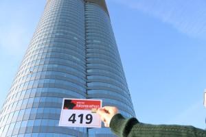 88. Platz - Matts (419)