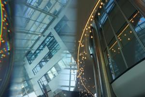 89. Place | Einzel | Onur A. (422) | Millennium architecture