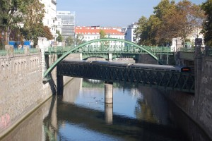 184. Place - Gerhard S. (423)
