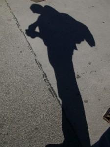 89. Place | Einzel | Robert R. (428) | light and shadow