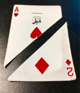 63. Platz | Handy | MMatthias (429) | halbiert