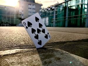 63. Platz | Handy | MMatthias (429) | Licht und Schatten
