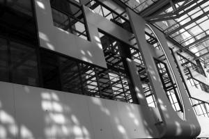 40. Place | Einzel | Berhard E. (43) | Millennium architecture