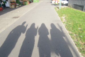 28. Place | Jugend | NANI (432) | light and shadow