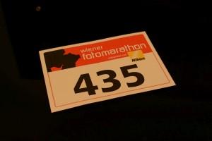 Team Golli (435) - ∅ 0.00