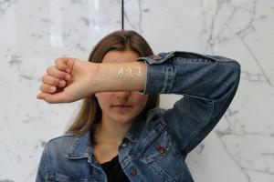 48. Place - Diana Schermann (437)