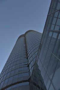 89. Place | Einzel | Carmen M. (452) | Millennium architecture