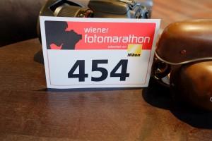 217. Place - Norbert O. (454)