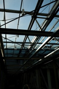 217. Place | Einzel | Norbert O. (454) | Millennium architecture