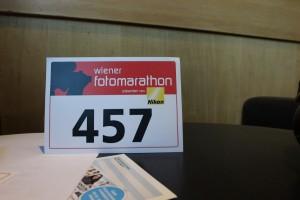 147. Platz - Victor B. (457)