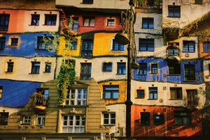 184. Platz | Einzel | Olaf Meike (46) | Mut zur Farbe