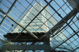 217. Platz | Einzel | Rapüüü (475) | Millennium Architektur