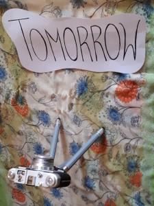 70. Place | Handy | Bernhard W. (479) | capture tomorrow