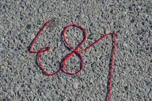 105. Place - MaLi(bu) (481)