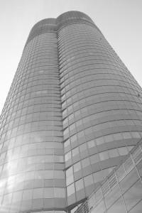 147. Platz | Einzel | Lucia L. (484) | Millennium Architektur