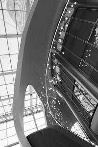 18. Place | Einzel | Manuela R. (486) | Millennium architecture