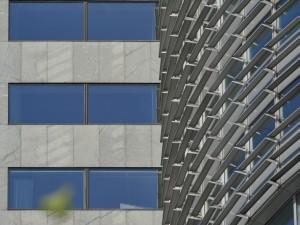 89. Platz | Einzel | franz.s (489) | Millennium Architektur