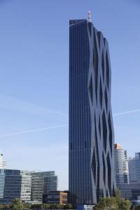 29. Place | Einzel | Becksteiner (49) | Millennium architecture