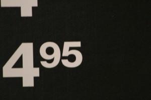 12. Place - Niels (495)