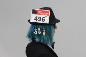 bluehairdontcare (496) - ∅ 0.00