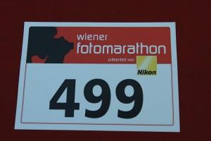255. Platz - Brigitte N. (499)
