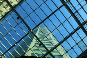 164. Platz | Einzel | Yvonne N. (500) | Millennium Architektur