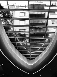 113. Place | Handy | Nicol H. (502) | Millennium architecture