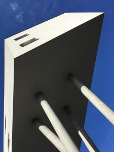 78. Platz | Handy | Pollybert (505) | Millennium Architektur