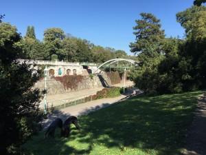 78. Platz | Handy | Pollybert (505) | Brücken bauen